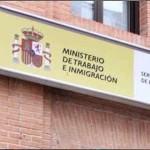 El número de desempleados aumentó en 168 en agosto en Albacete