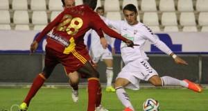 Albacete Balompie-Recreativo de Huelva Copa del Rey 2014albacete balompie-recre 15