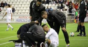 Albacete Balompie-Recreativo de Huelva Copa del Rey 2014albacete balompie-recre 28
