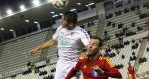 Albacete Balompie-Recreativo de Huelva Copa del Rey 2014albacete balompie-recre 50