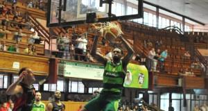 albacete basket victoria