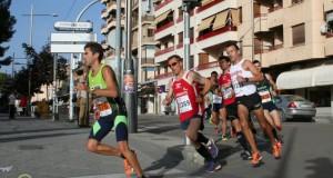 media maraton hellin 2014003 1ª vuelta