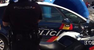 Policia 6