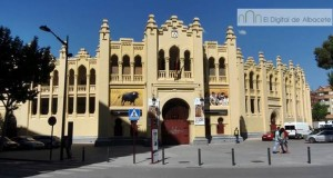 plaza-de-toros-620x330