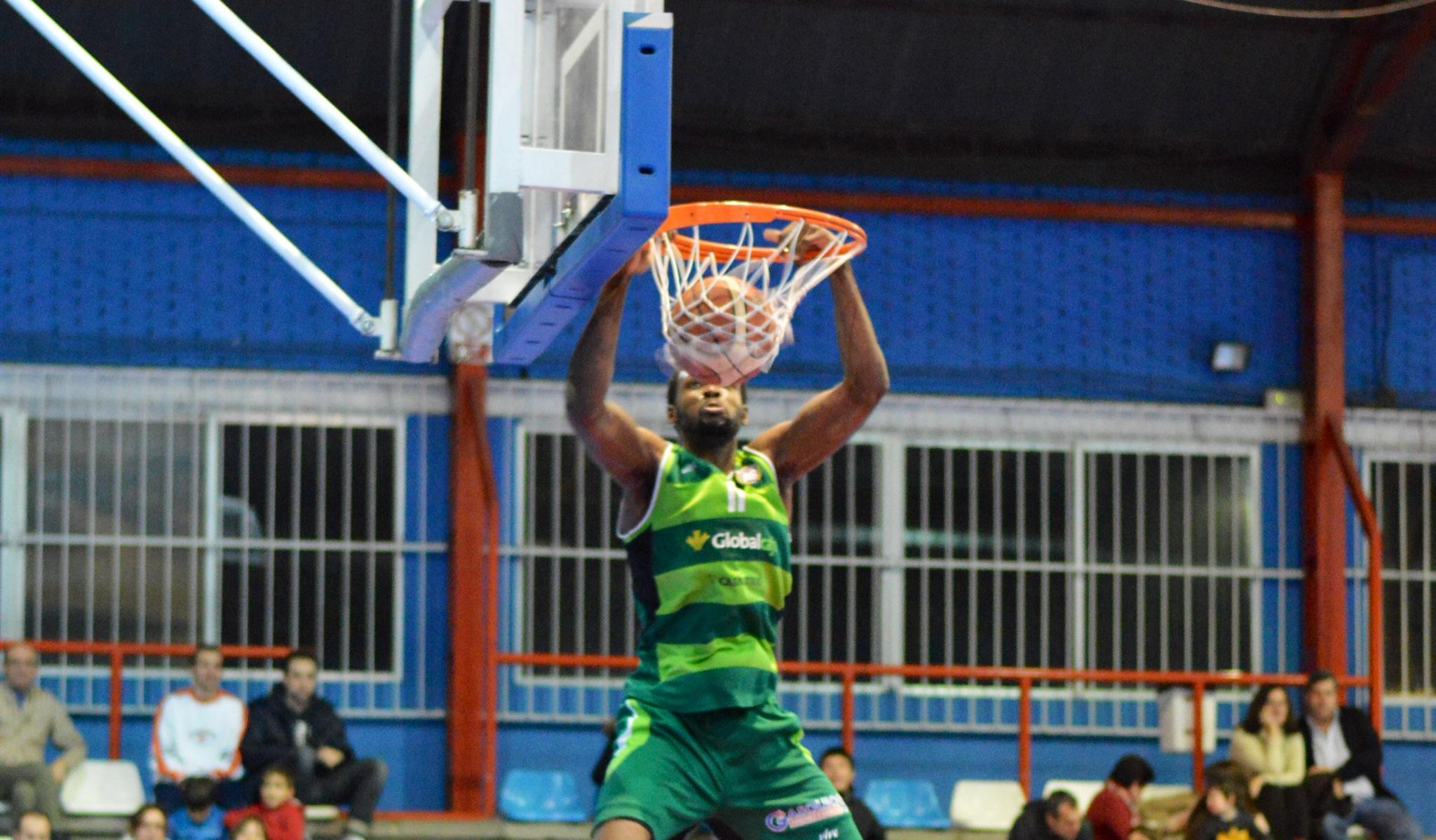 Gran victoria del Albacete Basket en Azuqueca (52-80) - El Digital de Albacete