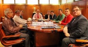 Reunion-Consejo-Administracion-Albacete-Balompie-Garrrido-620x330