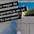 Video Europa