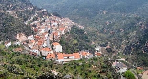 79 de los 87 ayuntamientos de la provincia de albacete - El tiempo en la gineta albacete ...
