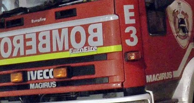 bomberos-albacete