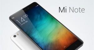 Xiaomi te cambia tu iPhone por un Mi Note
