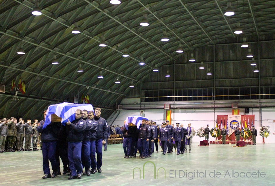 funeral griegos albacete f 16 6