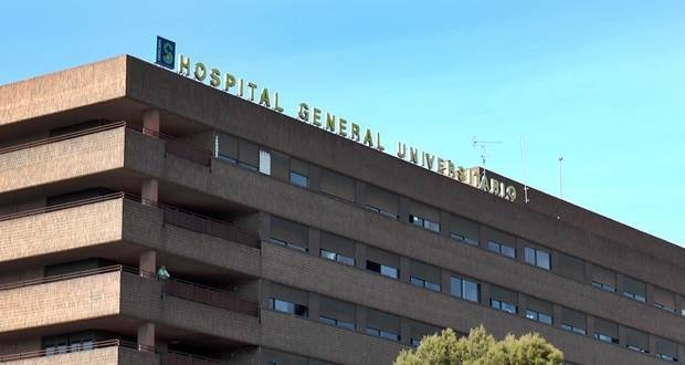 hospital-albacete-620x330