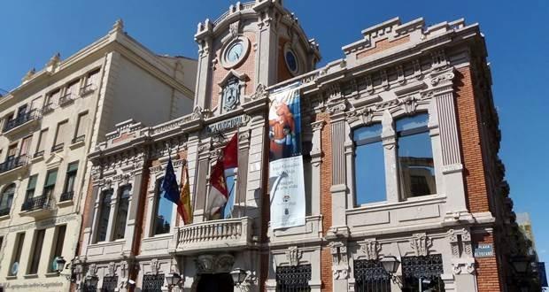 Turismo m s rentable en albacete el digital de albacete for Oficina de turismo albacete