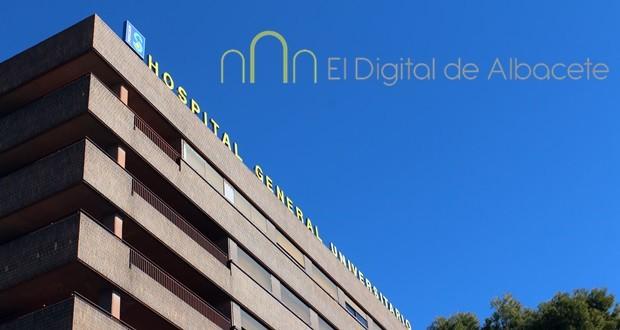 Albacete Hospital