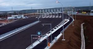 Autopista Ocaña-La roda ok