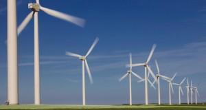 Castilla-La-Mancha-fue-la-región-que-más-energía-aportó-al-récord-histórico-de-producción-eólica-de-Iberdrola