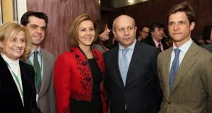 Inauguracion tauromaquia (4)