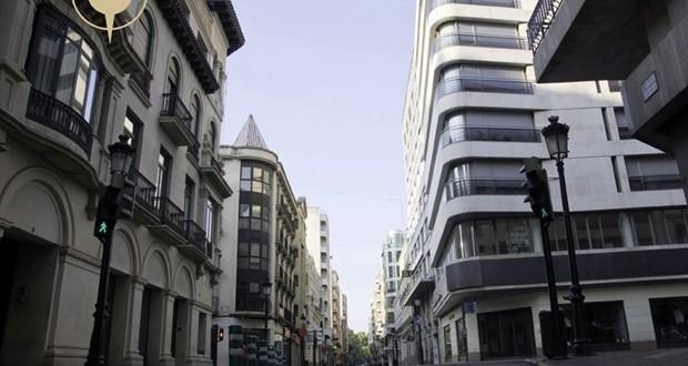 Invierte Albacete 2