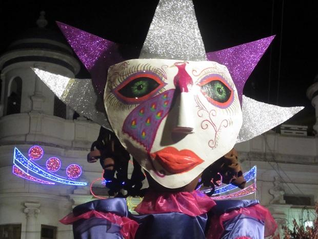 Villarrobledo carnaval 5