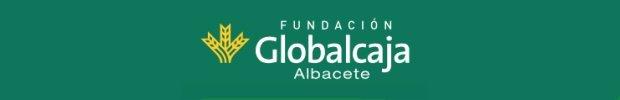 fundacion globalcaja