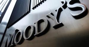 """Moody's cree que España ha entrado en un """"círculo virtuoso"""""""