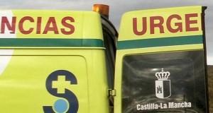 Ambulancia-15.03.132-620x330.jpg