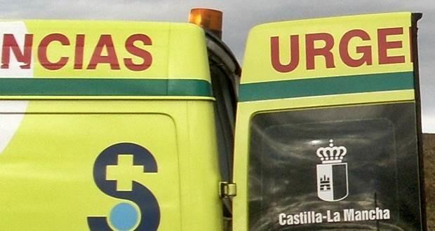 Ambulancia-15.03.132.jpg