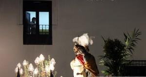 Martes Santo Procesión Semana Santa Albacete 2015 66
