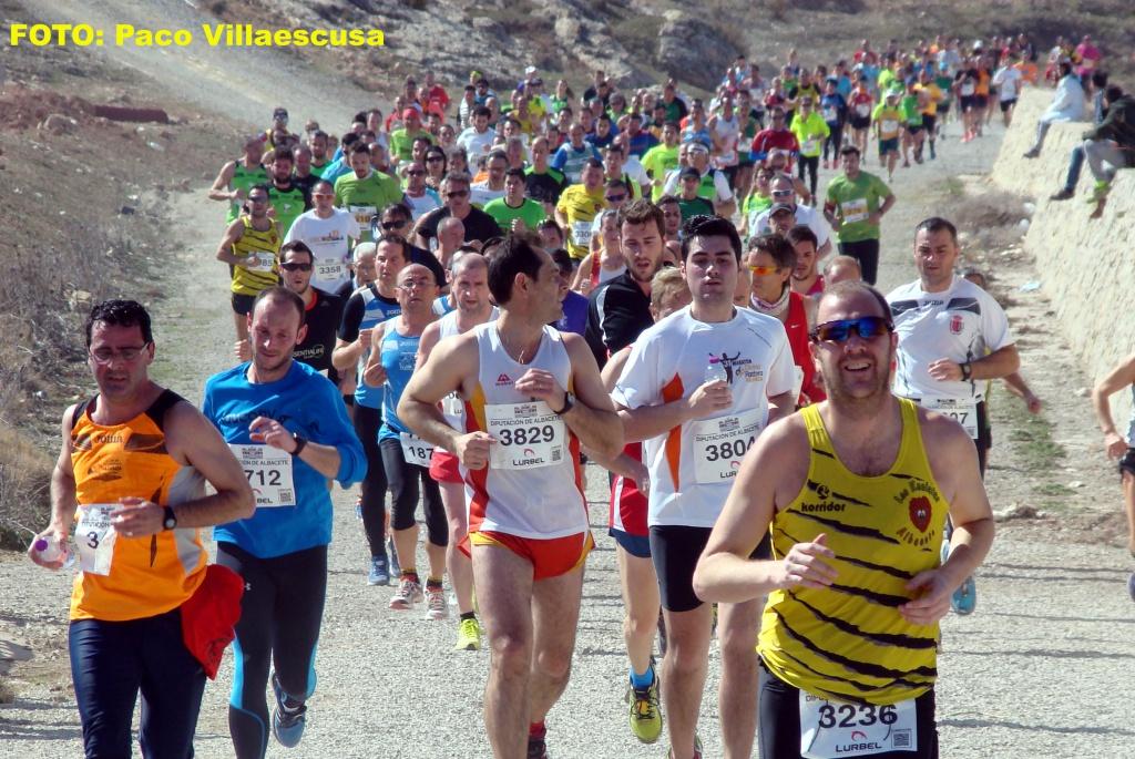 atletismo popular carrera fuentealbilla albacete 04