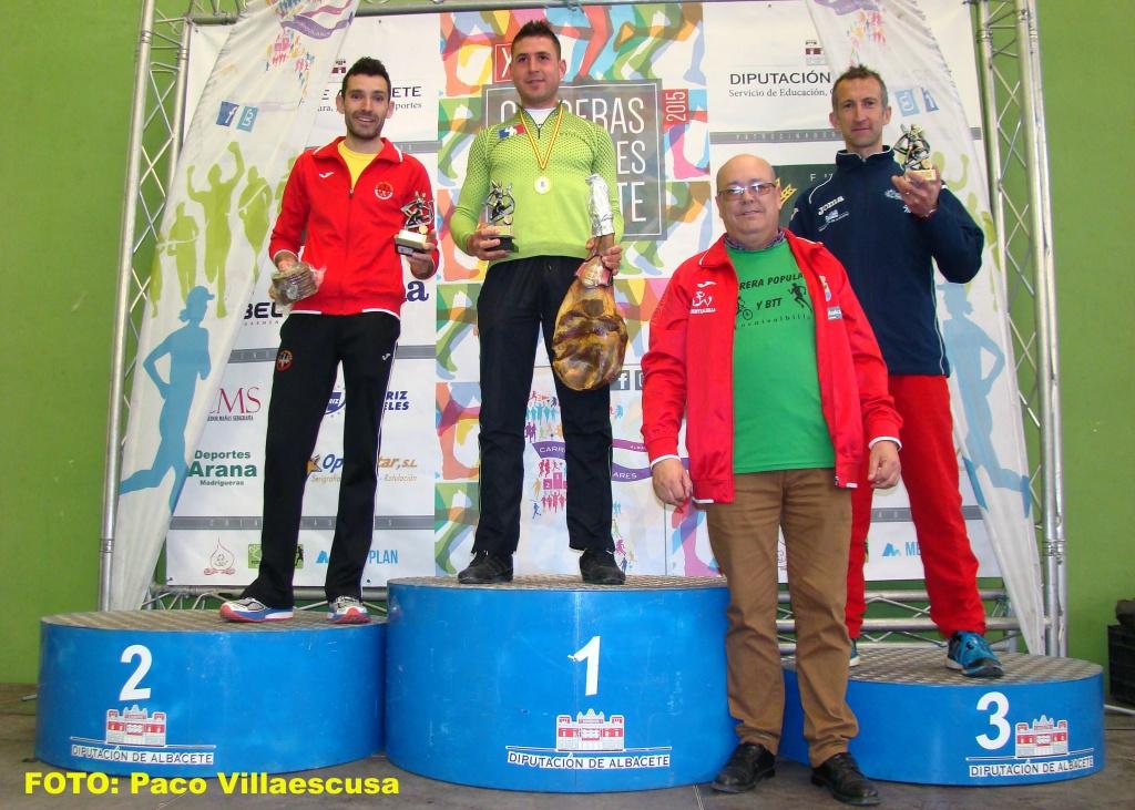 atletismo popular carrera fuentealbilla albacete 05