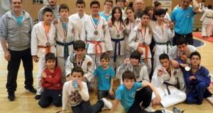 campeonato judo albacete  03