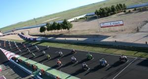 circuito albacete carreras 1 02