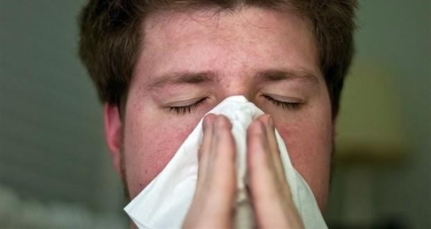 gripe-ok.jpg