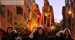 martes santo albacete portada