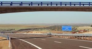 Carretera-plan-0430.jpg