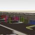 Proyecto para Almansa (Albacete) de Giba Cars (Archivo)