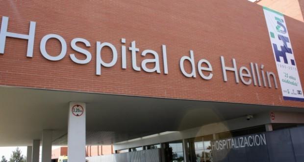 hospital hellin 1 620x330