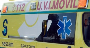 Ambulancia-5.jpg