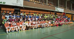 clausura futbol sala albacete 2015   03
