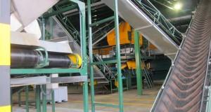 El Índice de Producción Industrial aumenta un 6,5 en C-LM en los últimos doce meses