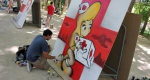grafitis parque 1 noticias albacete (4)