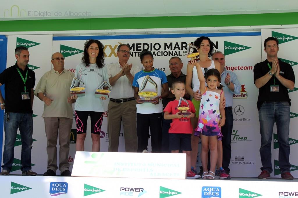 media maraton 2015_noticias albacete (113)