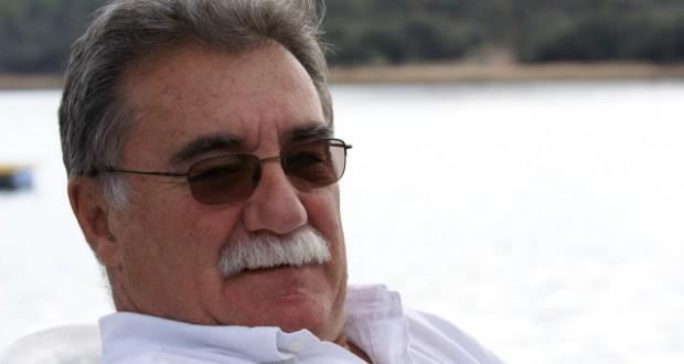 Dr. Vicente Calatayud