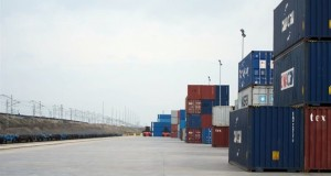 Exportaciones 150702