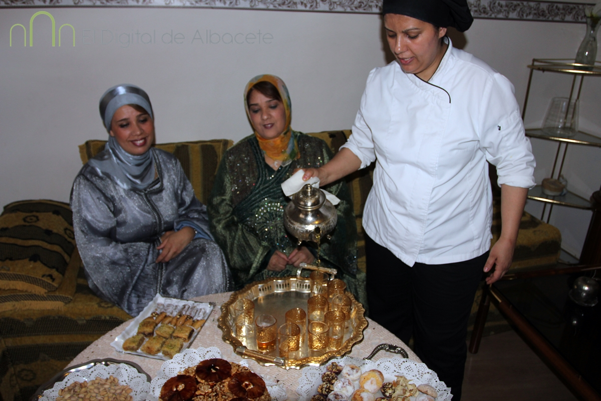 Finalización_Ramadán_AB_2015_noticias_albacete (12)