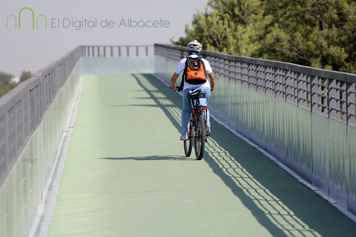 Pasarela_Ciclista_2015_noticias_albacete (14)