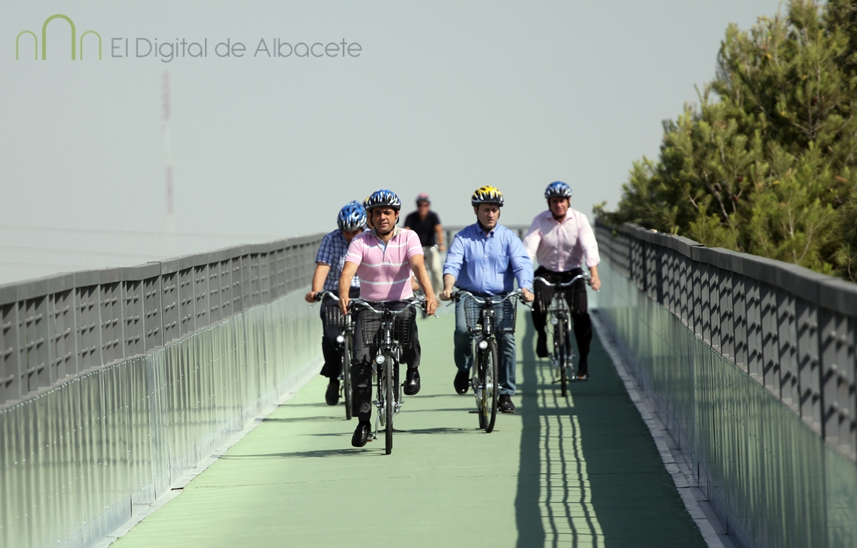 Pasarela_Ciclista_2015_noticias_albacete (6)