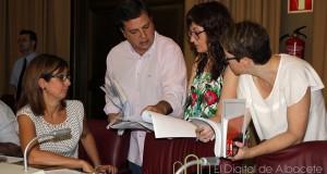 Pleno Ayuntamiento_30.07_2015_noticias_albacete (9)
