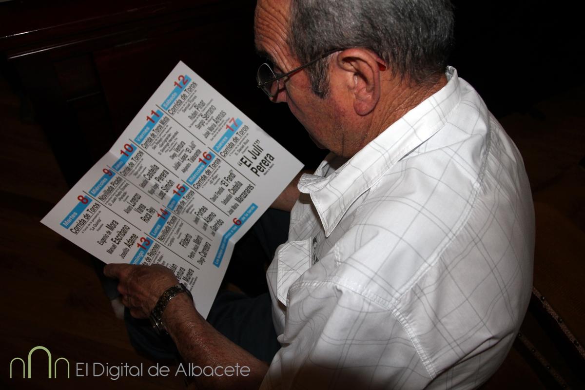 Presentación_Feria_Taurina_2015_noticias_albacete (18)