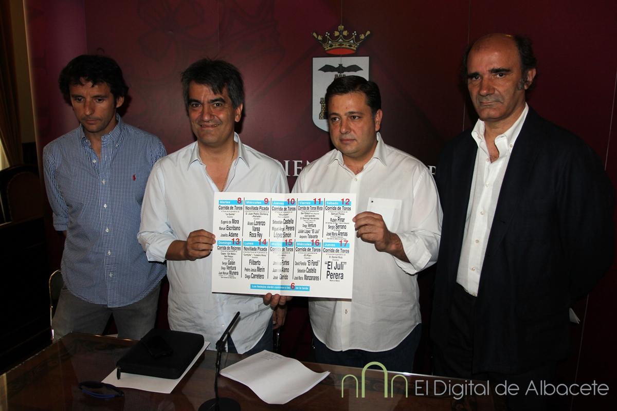 Presentación_Feria_Taurina_2015_noticias_albacete (19)